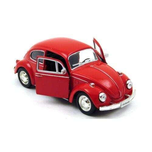 RMZ VW Beetle játékautó