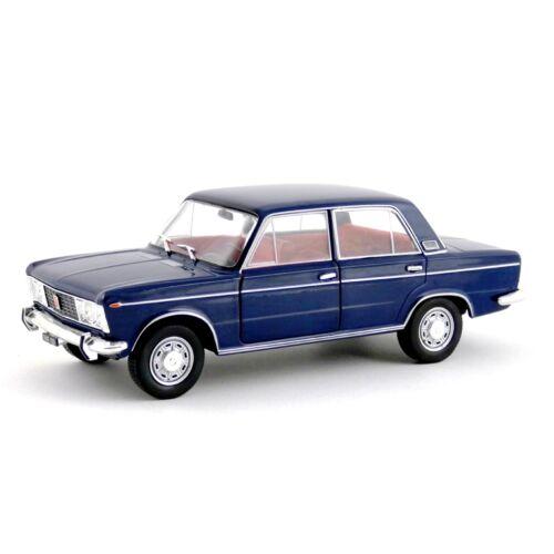 Fiat 125 1:24 Modellautó