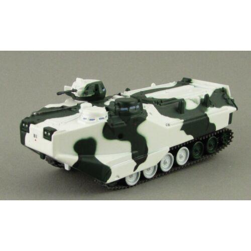 AA VP 7A1 Harckocsi Modellautó